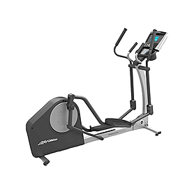 Орбитрек (эллиптический тренажер) Life Fitness X1-5K