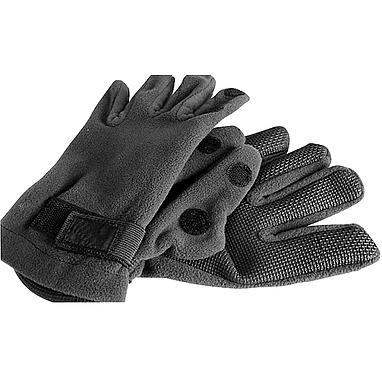 Перчатки Behr Neopren с отстегными пальцами