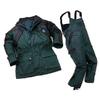 Костюм зимний Ice Behr NEW2011 (куртка+полукомбинезон) - фото 1