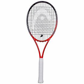 Фото 1 к товару Ракетка теннисная Head YouTek IG Radical Pro