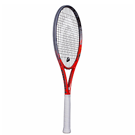 Фото 3 к товару Ракетка теннисная Head YouTek IG Radical Pro
