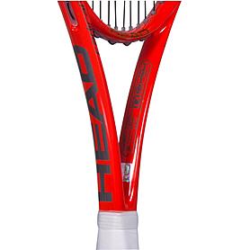 Фото 5 к товару Ракетка теннисная Head YouTek IG Radical Pro