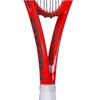Ракетка теннисная Head YouTek IG Radical Pro - фото 5