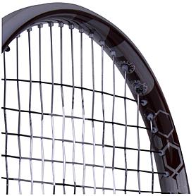 Фото 6 к товару Ракетка теннисная Head YouTek IG Radical Pro