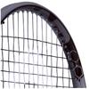 Ракетка теннисная Head YouTek IG Radical Pro - фото 6