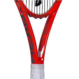 Фото 4 к товару Ракетка теннисная Head YouTek IG Radical OS