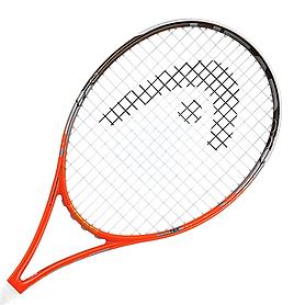 Фото 2 к товару Ракетка теннисная Head YouTek IG Radical Lite