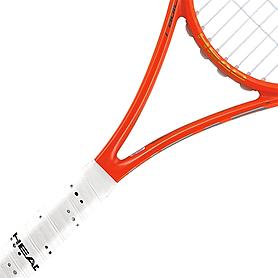 Фото 3 к товару Ракетка теннисная Head YouTek IG Radical Lite