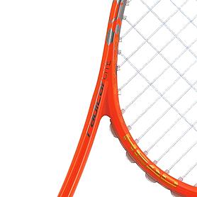 Фото 4 к товару Ракетка теннисная Head YouTek IG Radical Lite