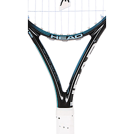 Фото 2 к товару Ракетка теннисная Head YouTek IG Instinct S