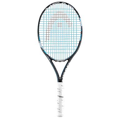 Ракетка теннисная Head 230492 YouTek IG Instinct S U30 87761