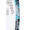Ракетка теннисная Head 230492 YouTek IG Instinct S U30 87761 - фото 3