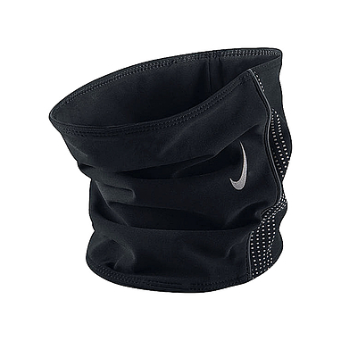 Шарф флисовый Nike Thermal Neck Warmer
