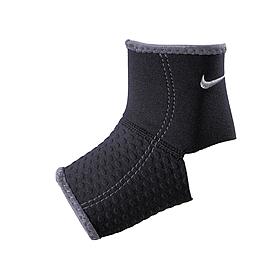 Фото 1 к товару Суппорт голеностопа Nike Ankle Sleeve