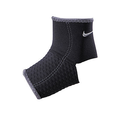 Суппорт голеностопа Nike Ankle Sleeve