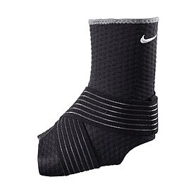 Фото 3 к товару Суппорт голенстопа Nike Ankle Wrap