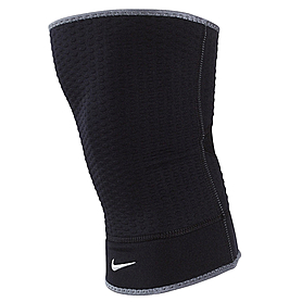 Суппорт колена Nike Closed Patella Knee Sleeve