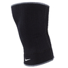 Суппорт колена Nike Closed Patella Knee Sleeve - фото 1