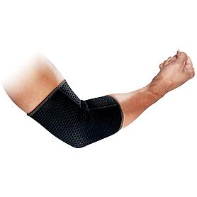 Фото 2 к товару Суппорт локтя Nike Elbow Sleeve