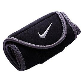 Защита для запястья Nike Wrist And Thumb Wrap