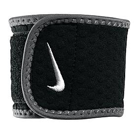 Фото 1 к товару Суппорт запястья Nike Wrist Wrap