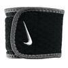 Суппорт запястья Nike Wrist Wrap - фото 1
