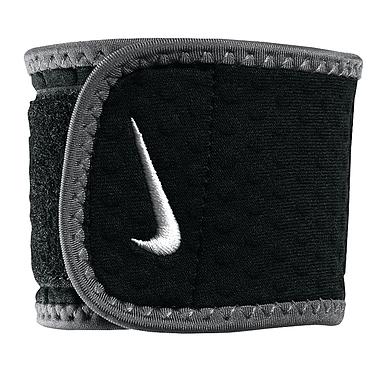 Суппорт запястья Nike Wrist Wrap