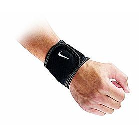 Фото 2 к товару Суппорт запястья Nike Wrist Wrap