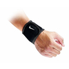 Суппорт запястья Nike Wrist Wrap - фото 2