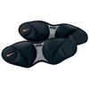 Утяжелители для ног Nike Ankle Weights 2 шт по 2,7 кг - фото 1