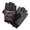 Перчатки спортивные Nike Men's Core Lock Training Gloves - фото 1
