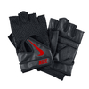 Перчатки спортивные Nike Women's Pro Elevate Training Gloves - фото 1
