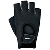 Перчатки спортивные Nike Wmn's Fundumental Training Gloves II - фото 1