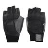 Перчатки спортивные Nike Men's Lock Down Training Gloves - фото 1