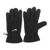 Перчатки Nike Fleece Gloves - фото 1