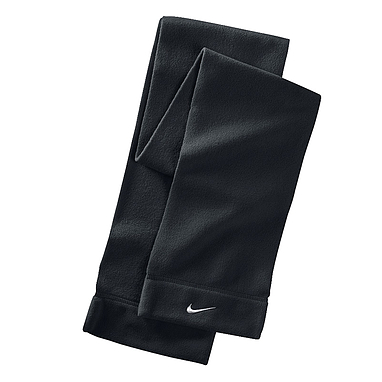 Шарф Nike Fleece Scarf