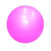 Мяч для пилатеса и фитнеса 20 см Aerobic Ball - фото 1