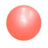 Мяч для пилатеса и фитнеса 30 см Aerobic Ball - фото 1