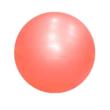 Мяч для пилатеса и фитнеса 30 см Aerobic Ball