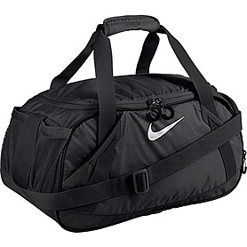 Фото 4 к товару Сумка спортивная женская Nike Varsity Girl Medium Duffel