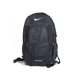 Фото 1 к товару Рюкзак Nike Football Utility Backpack