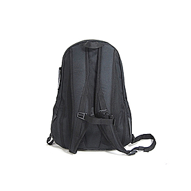 Фото 2 к товару Рюкзак Nike Football Utility Backpack