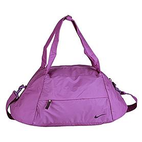Сумка Nike LX Small Duffel