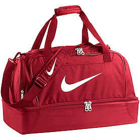 Сумка спортивная Nike Club Team XL Hardcase