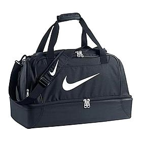 Фото 3 к товару Сумка спортивная Nike Club Team XL Hardcase