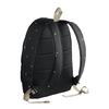 Рюкзак городской Nike Piedmont - фото 2