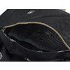 Рюкзак городской Nike Piedmont - фото 5