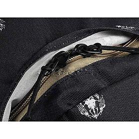 Фото 6 к товару Рюкзак городской Nike Piedmont