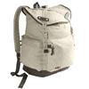 Рюкзак городской Nike 6.0 Poplar Rucksack - фото 1