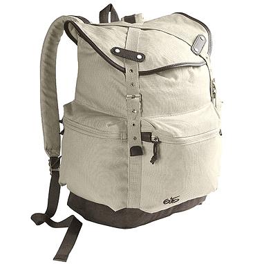 Рюкзак городской Nike 6.0 Poplar Rucksack